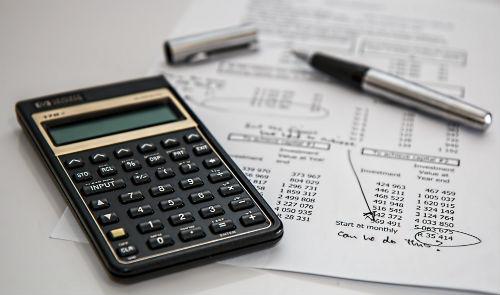 Income Tax Prep, Bookkeeping Portland Oregon